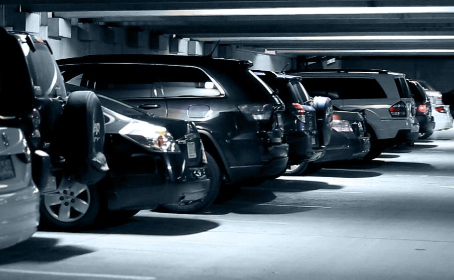 parking_bg2